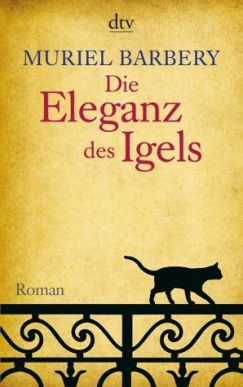 die-eleganz-des-igels