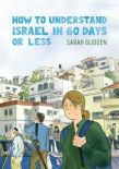 israel-verstehen