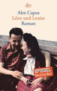 Leon und Luise