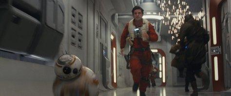 Star Wars 8 Bild